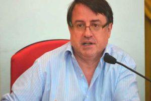 Alfonso Novo