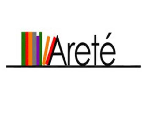 CÁRITAS – ARETÉ (Programa de conciliación sociofamiliar)