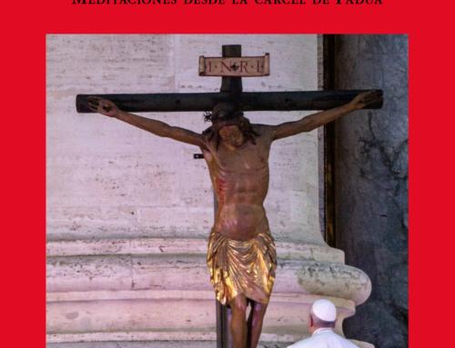 Via Crucis 2020 del Papa Francisco