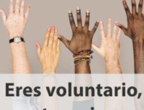 """""""Ponte en juego"""". Formación en coaching para voluntarios del Instituto da Familia"""