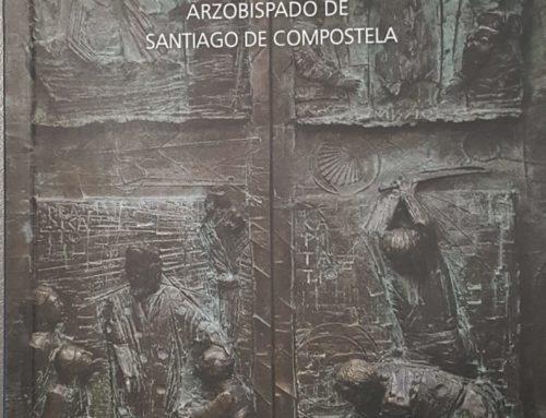 Guía espiritual de la Peregrinación a Santiago