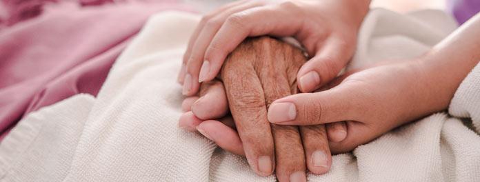 Sobre la ley de la eutanasia